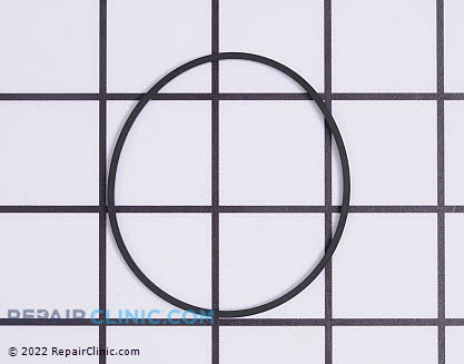 Float Bowl Gasket 806481          Main Product View