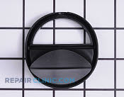 Gasket - Part # 1618202 Mfg Part # 2035045