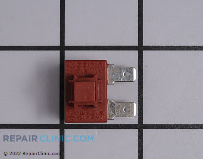 On - Off Switch (OEM)  2031243