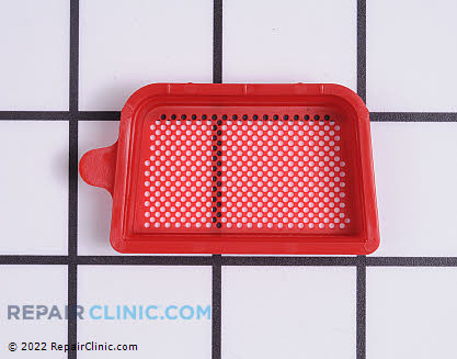Air Filter (OEM)  2036680
