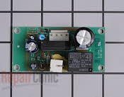 Main Control Board - Part # 1618354 Mfg Part # 2036805