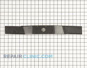 Blade - Part # 1603882 Mfg Part # 320-523