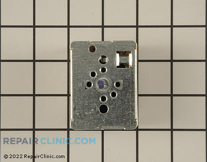Surface Element Switch (OEM)  9750646