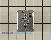 Surface Element Switch - Part # 747772 Mfg Part # 9750646