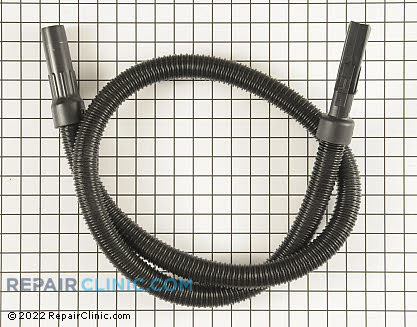 Vacuum Hose (OEM)  43434232