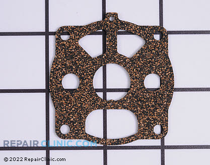 Toro Edger Carburetor Gasket