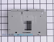 Control  Panel - Part # 1089672 Mfg Part # WJ07X10146