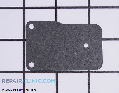 Diaphragm, Briggs & Stratton Genuine OEM  691871