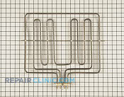 Grill Element - Part # 1097376 Mfg Part # 211350