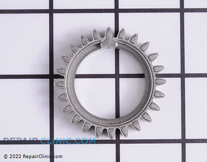 Timing Gear 797521          Main Product View