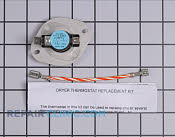 Cycling Thermostat - Part # 608949 Mfg Part # 5300169858