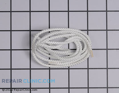 Starter Rope, Briggs & Stratton Genuine OEM  66734