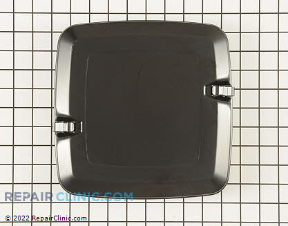 Air Cleaner Cover, Briggs & Stratton Genuine OEM  699959