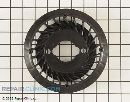 Flywheel Fan, Briggs & Stratton Genuine OEM  692592
