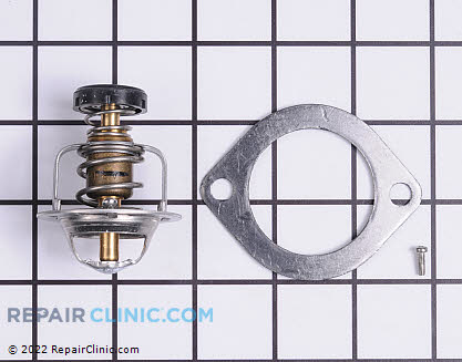 Thermostat-3/LC, Briggs & Stratton Genuine OEM  825064 - $32.75