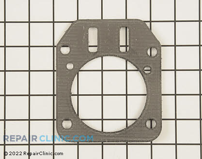 Cylinder Head Gasket, Briggs & Stratton Genuine OEM  791716
