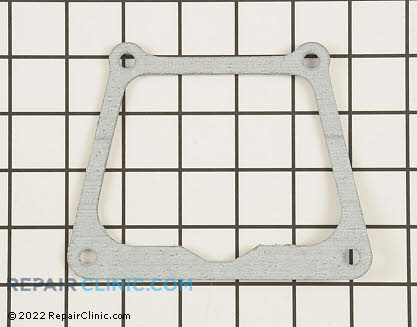 Valve Cover Gasket, Briggs & Stratton Genuine OEM  710206