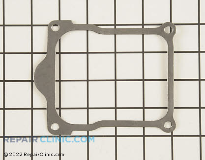 Valve Cover Gasket, Briggs & Stratton Genuine OEM  809732 - $4.95