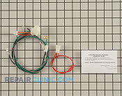 Wire Harness - Part # 1644815 Mfg Part # 698330