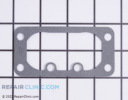 Toro Lawn Mower Air Cleaner Gasket