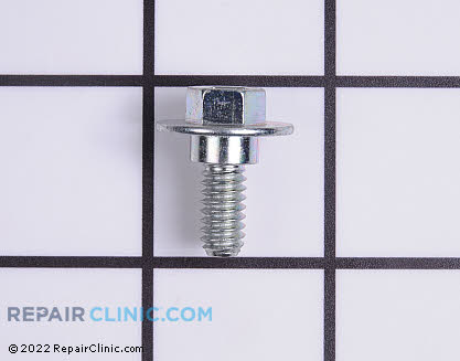 Briggs & Stratton Small Engine Flange Screw