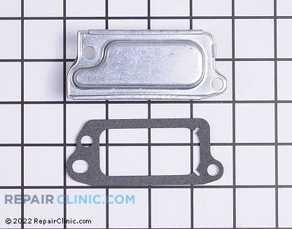 Breather, Briggs & Stratton Genuine OEM  590395 - $4.80