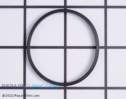 Carburetor Bowl Gasket, Briggs & Stratton Genuine OEM  272188
