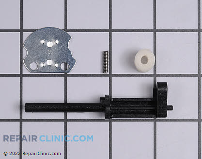 Choke Rebuild Kit 715382          Main Product View
