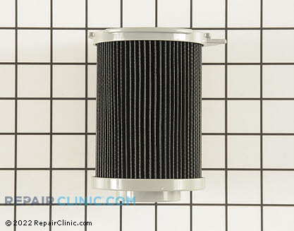 Filter Assembly 59134033        Main Product View