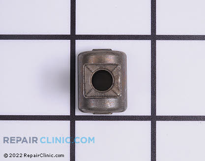 Rocker Pivot, Briggs & Stratton Genuine OEM  791959 - $3.75
