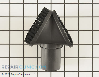 Brush Attachment (OEM)  2031059 - $7.25
