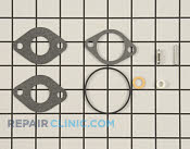 Rebuild Kit - Part # 1648430 Mfg Part # 801427