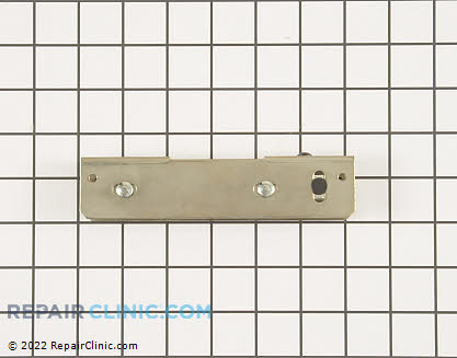 Door Hinge 498956          Main Product View