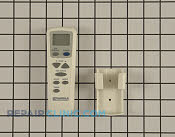 Remote Control - Part # 1357168 Mfg Part # 6711A20053B