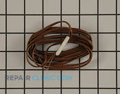 Thermistor - Part # 1268225 Mfg Part # 6500JB2001B