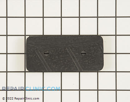 Auger Blade-Rubber (Genuine OEM)  735-04033