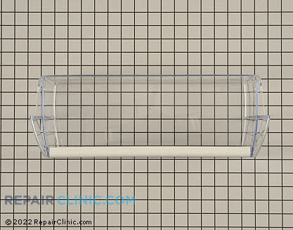 Door Shelf Bin (OEM)  W10296855