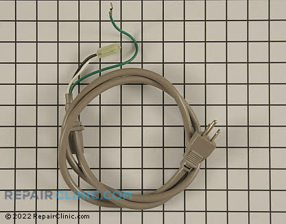 Power Cord DE39-20037H     Main Product View