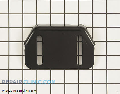 Slide Shoe (Genuine OEM)  784-5580-0637