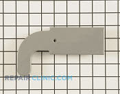 Cover - Part # 1560318 Mfg Part # 616114