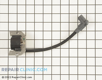 Ignition Coil, Kawasaki Genuine OEM  21171-7034