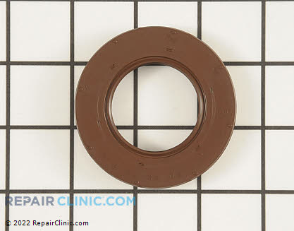 Oil Seal, Kawasaki Genuine OEM  92049-7015 - $3.65