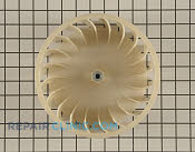 Blower Wheel - Part # 1004897 Mfg Part # 56000