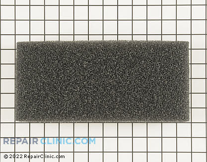 Water Evaporator Pad 234 Main Product View
