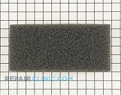 Water Evaporator Pad - Part # 1164423 Mfg Part # 234