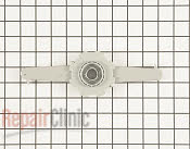 Upper Wash Arm Spinner - Part # 1566999 Mfg Part # 154754502