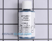 Touch Up Paint - Part # 1059247 Mfg Part # 4396816