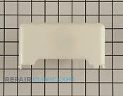 Light  Lens - Part # 447992 Mfg Part # 2171706