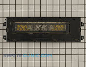 Oven Control Board - Part # 911153 Mfg Part # WB27T10295
