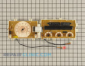 User Control and Display Board - Part # 1369220 Mfg Part # EBR36858901